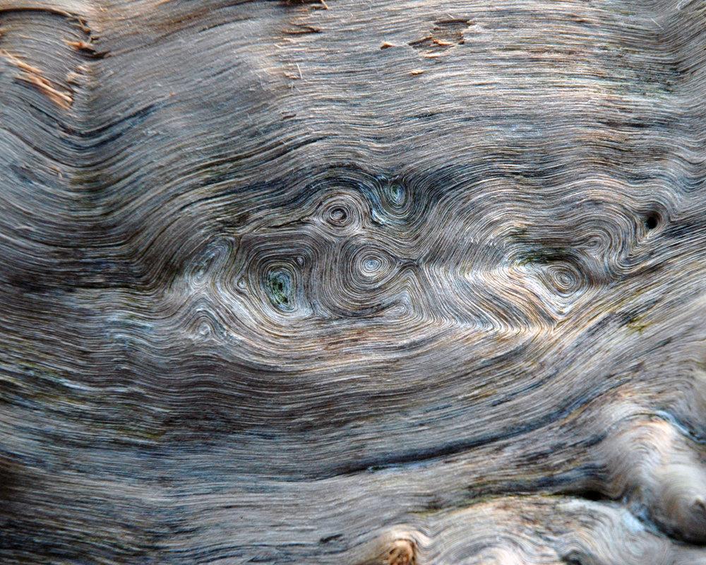 woodPattern(4*5).jpg
