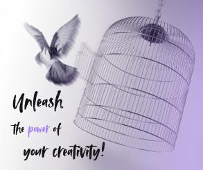 Unleash_creativity_birdimage.jpg