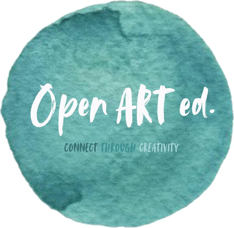 OpenARTed_spotdesign_Trans_GREEN_ConnectThrough.jpg