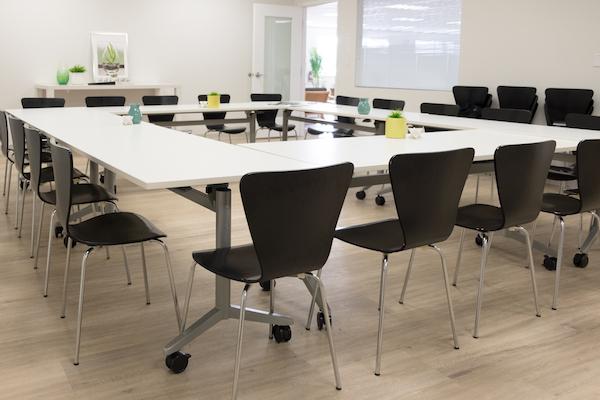 fluff-designs-studio-classroom.jpg
