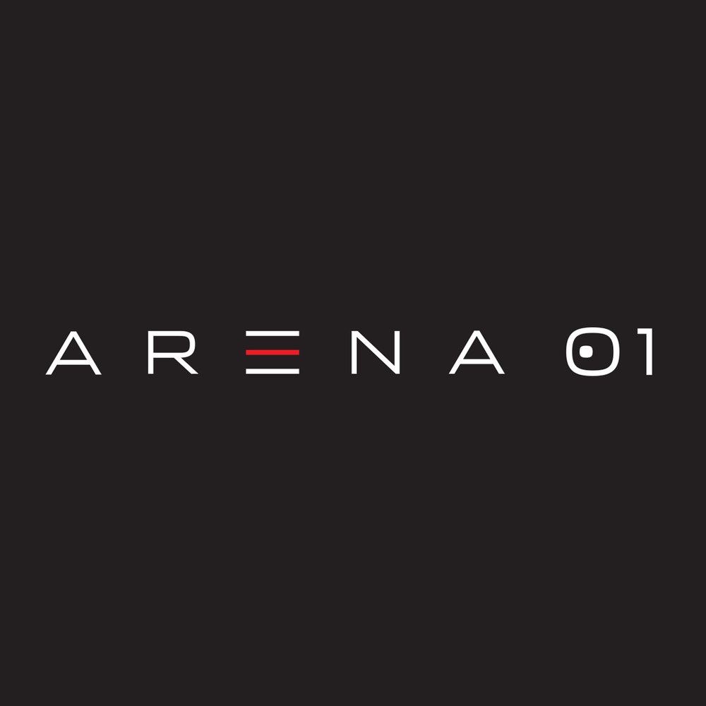 Arena 01