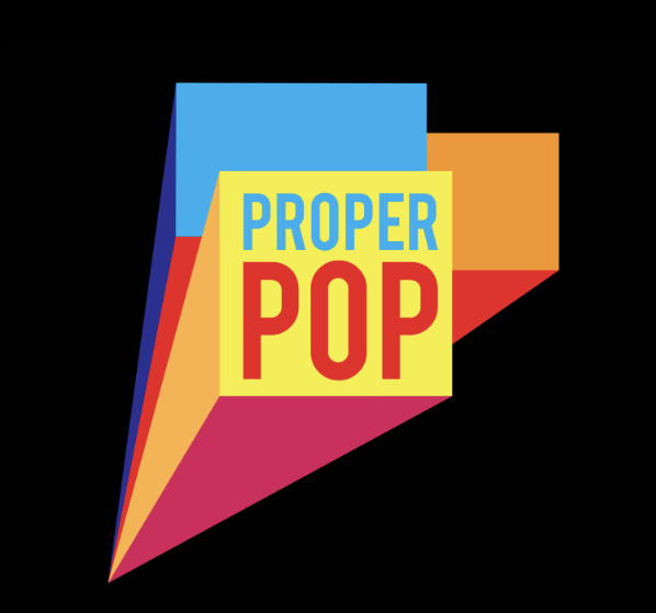 proper pop logo.jpg
