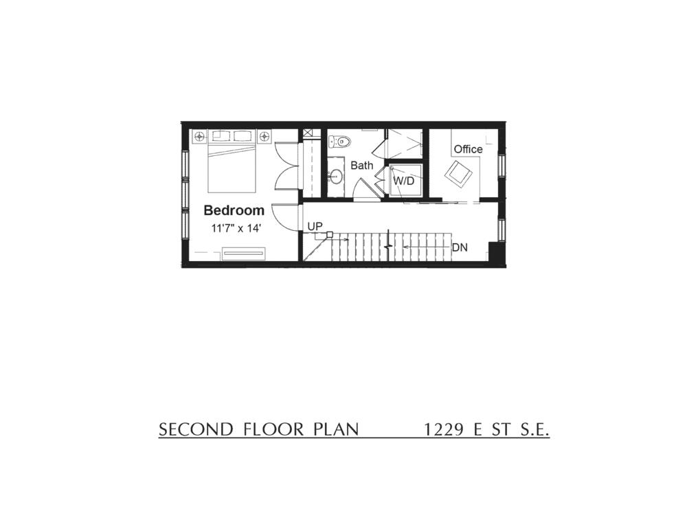1229 Second Floor.png