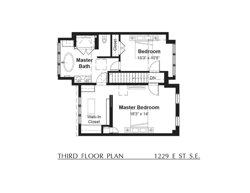 1229 Third Floor.png