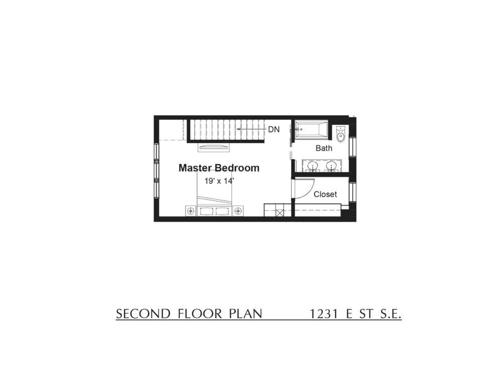1231 Second Floor.png