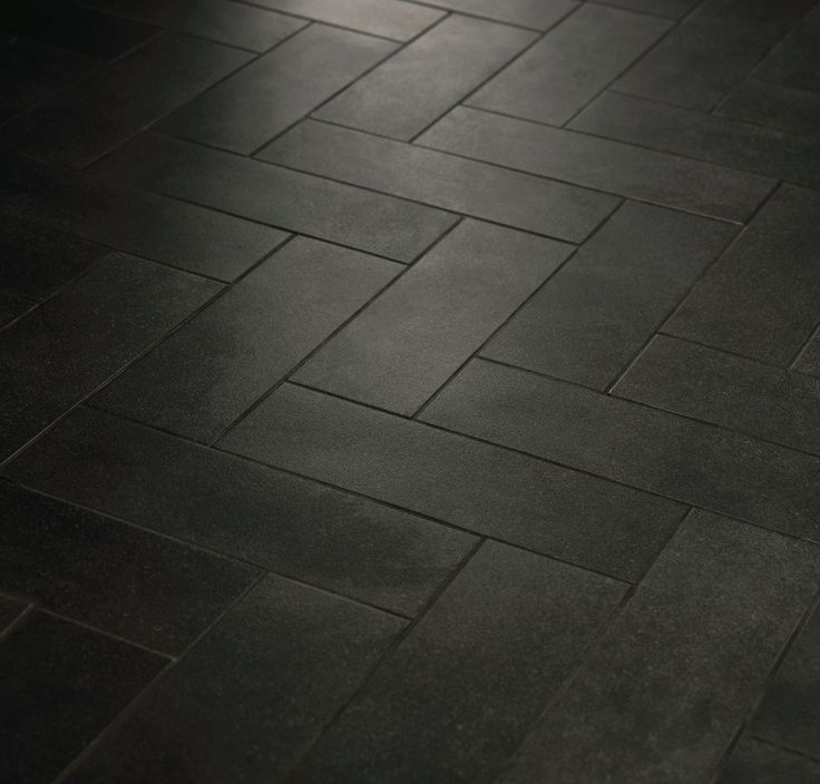 black herrinbone tile 1.jpg