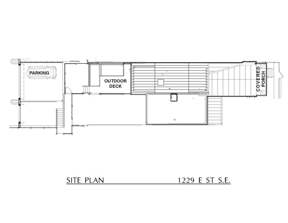 1229 Site plan.png