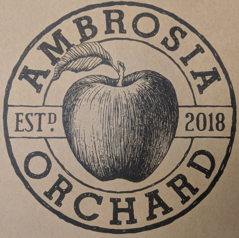 Ambrosia Orchard.jpg