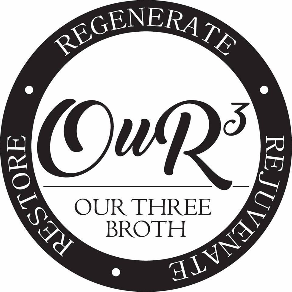 Our3 Broth.jpg