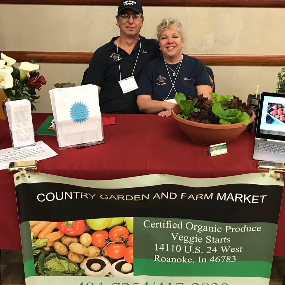 Country Garden Farm and Market.jpg