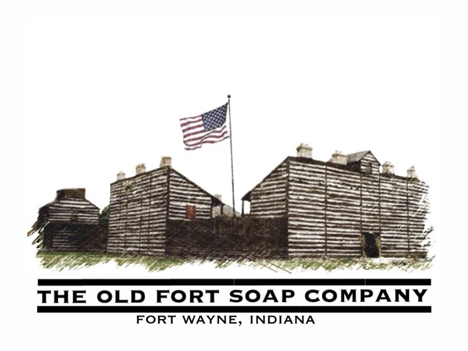 The Old Fort Soap Company.jpg