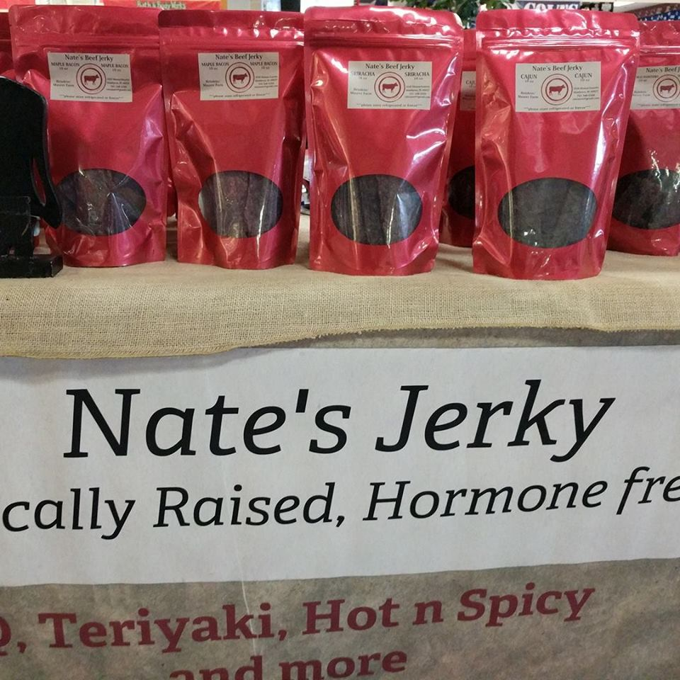 Nate's Beef Jerky.jpg