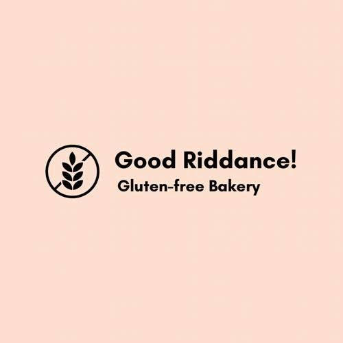 Good Riddance.jpg