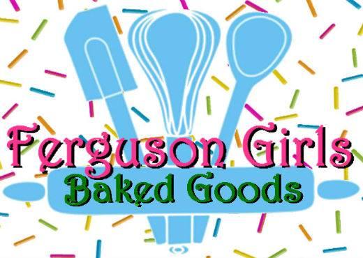 Ferguson Girls Baked Goods.jpg