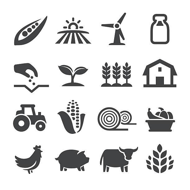 farmers clip art.jpg