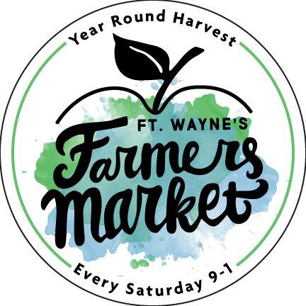 Ft Wayne S Farmers Market