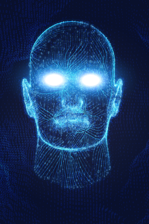 01_Artificial_intelligence.jpg
