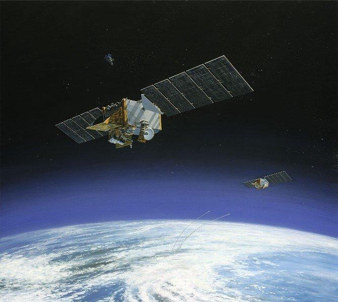 STSS-1.jpg