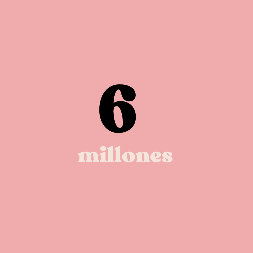 6millones.png