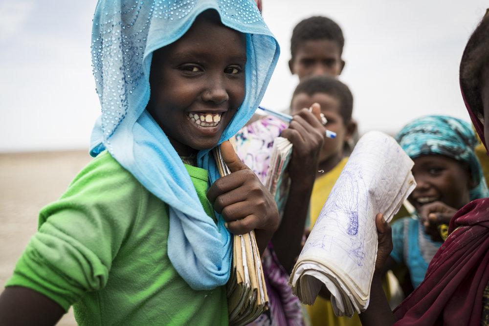 Ethiopia girl smiling.jpg
