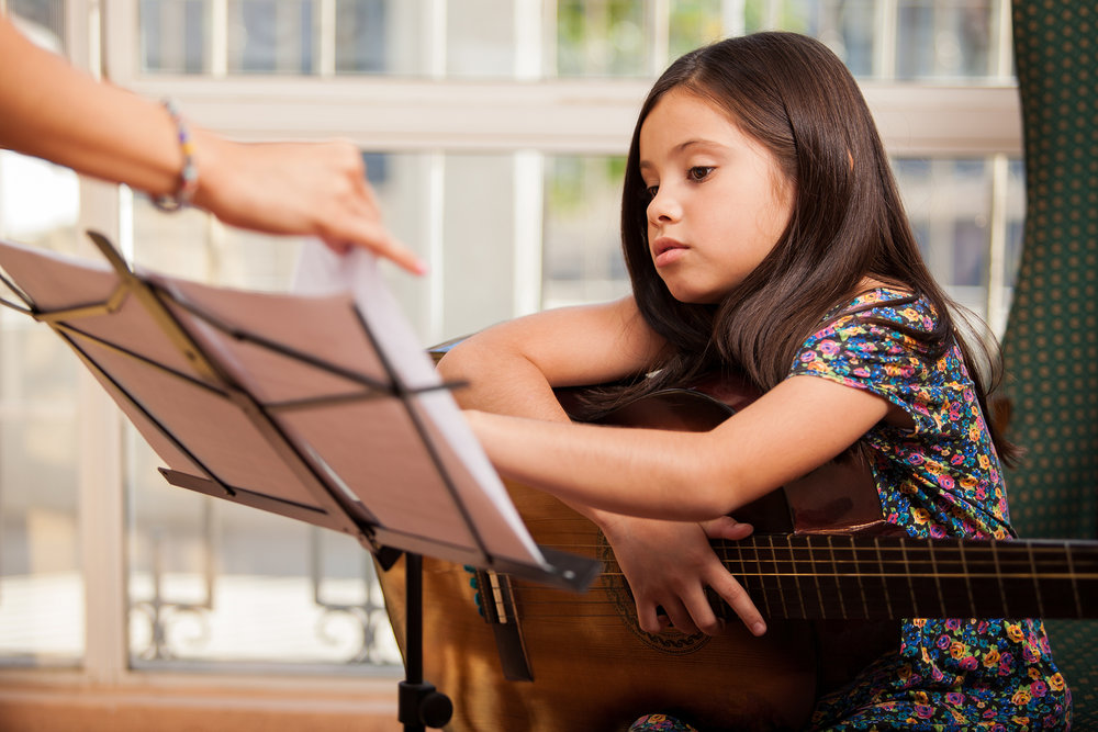 children-guitar-lessons.jpg