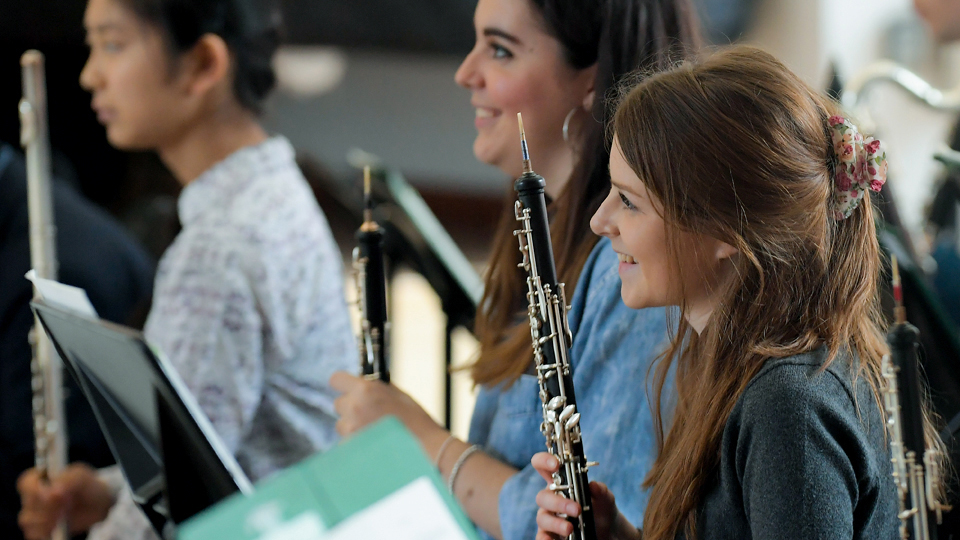 RCMJD Smiling Oboe Girls in Rehearsal 16x9.jpg