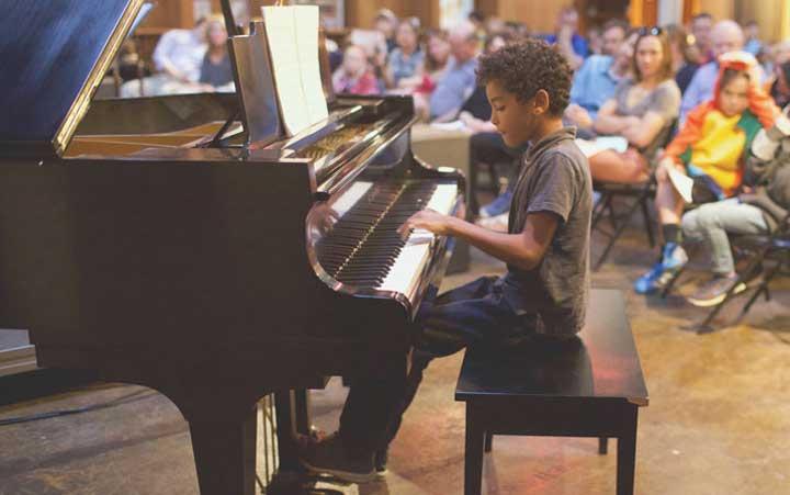 piano-student.jpg