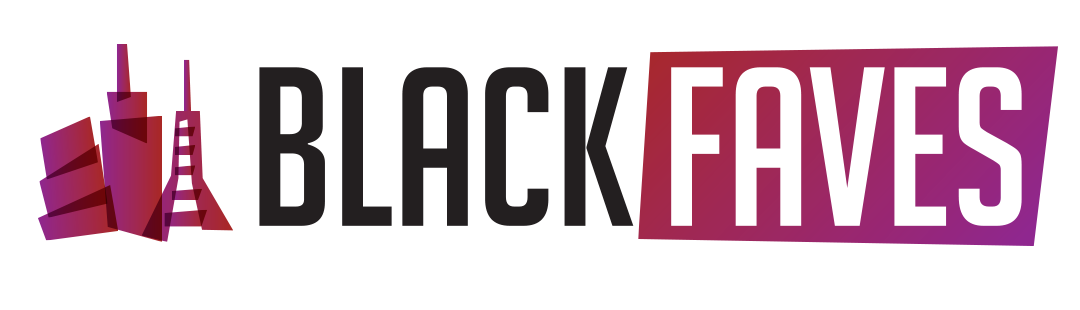 BlackFaves.com - Find Black-Owned Businesses