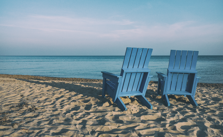 beach_chairs.png
