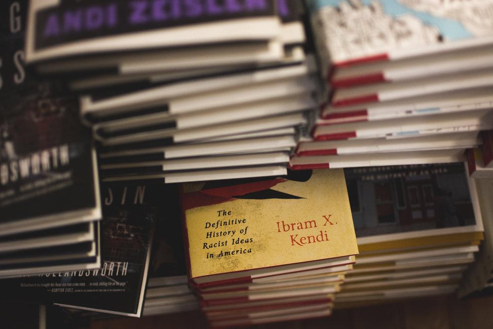 books-tupac-fb.jpg