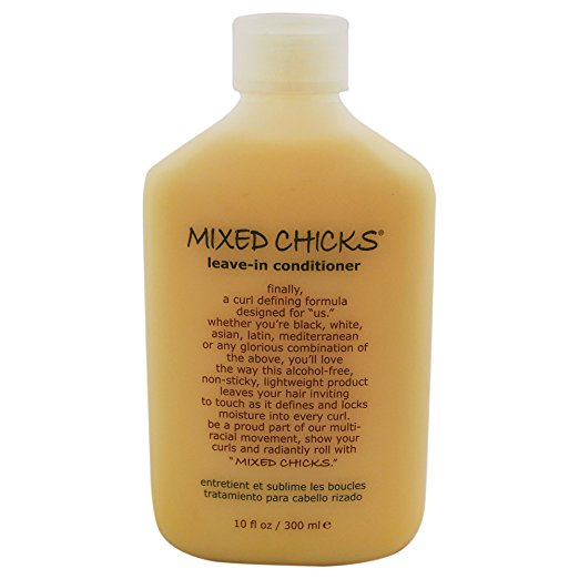 Mixed-Chicks-Leave-In-Conditioner-300x300.jpg