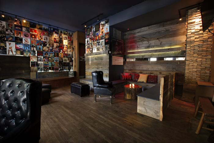 Mo's Bar Fort Greene Brooklyn