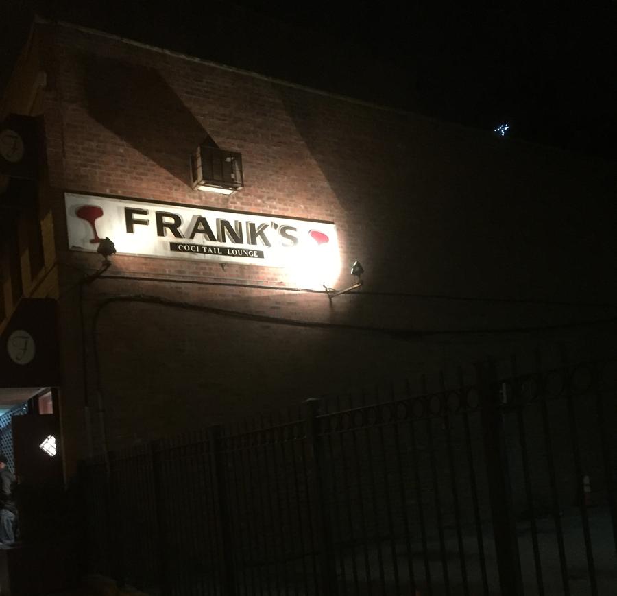 franks-cocktail-lounge.png