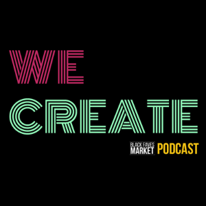 We-Create-Podcast-Art_400w.png