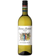 """Sauvignon Blanc - """"Vivian"""""""
