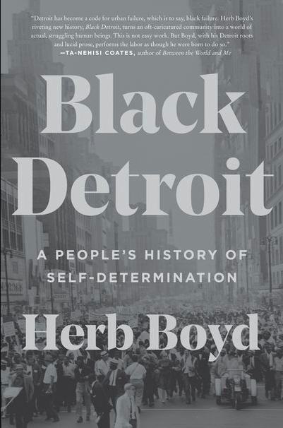 black-detroit-herb-boyd.png