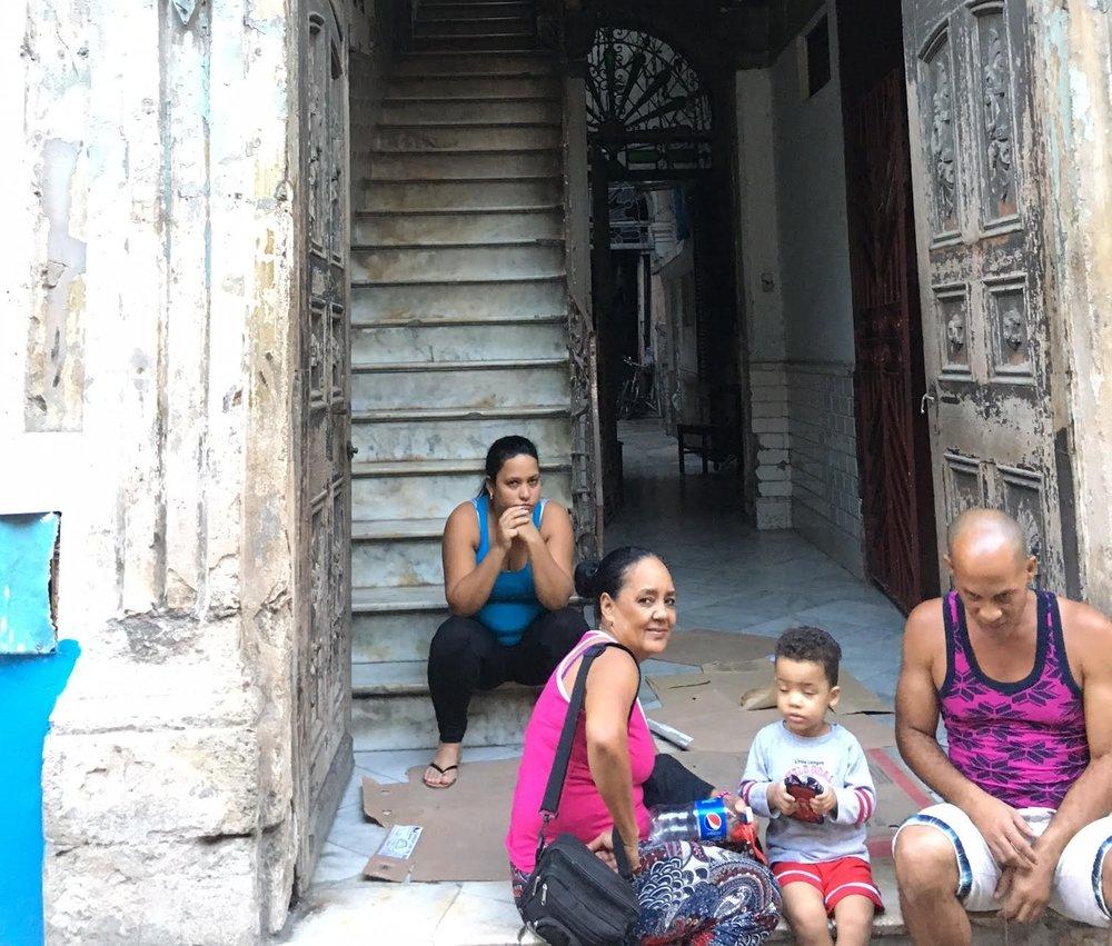 Habana Vieja.jpg