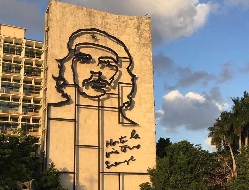 Ché-Guevara-Landmark_web.jpg