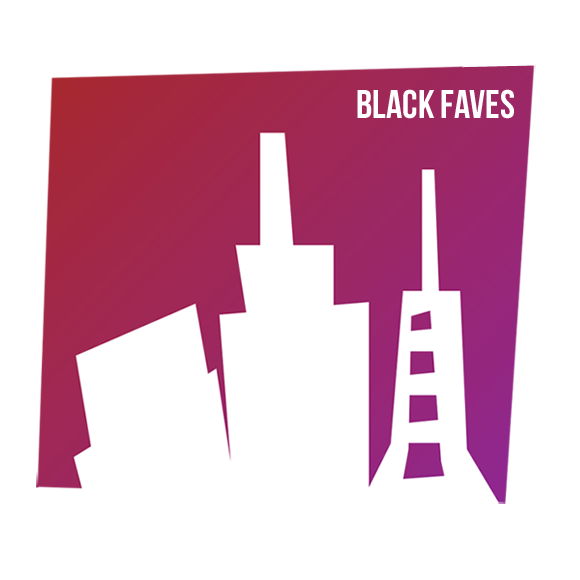 BlackFaves_Icon_City_about_us_v4.png