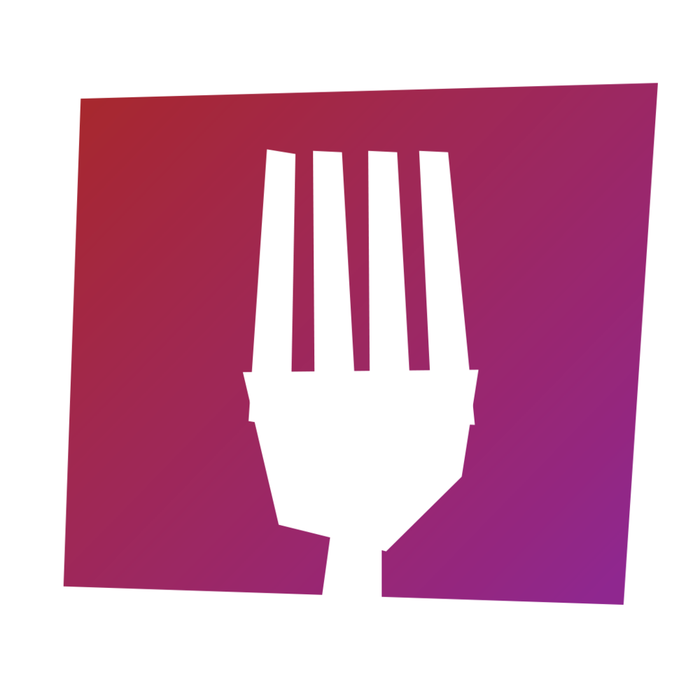 BlackFaves_Icon_Fork.png