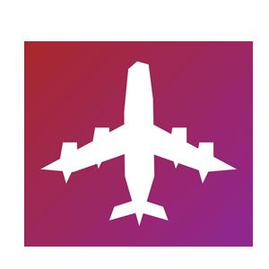 BlackFaves_Icon_Plane_300.png