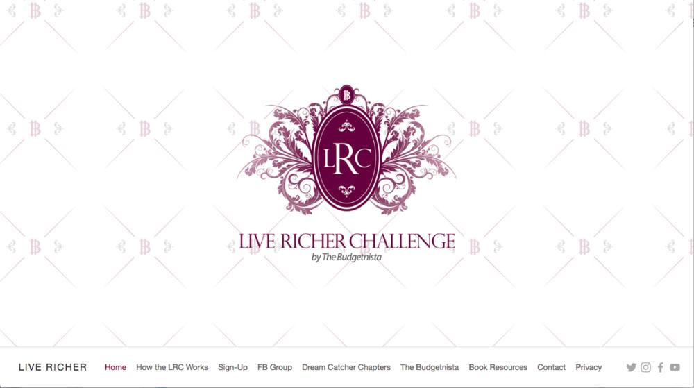 livericherchallenge-website.png