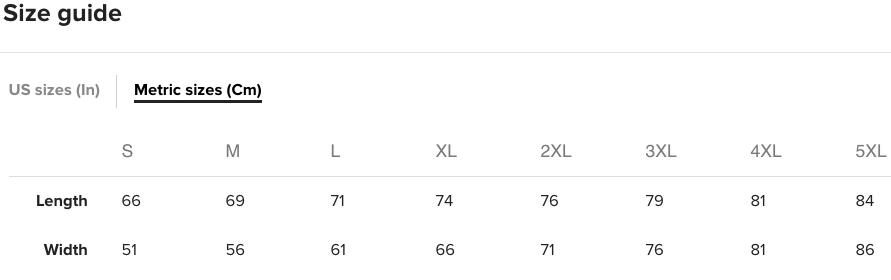 Size-Chart-CM-Gildan 18500 Unisex Heavy Blend Hooded Sweatshirt.png