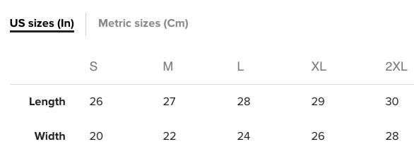 Size-Chart-US-Gildan 18000 Unisex Heavy Blend Crewneck Sweatshirt.png