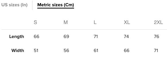 Size-Chart-CM-Gildan 18000 Unisex Heavy Blend Crewneck Sweatshirt.png