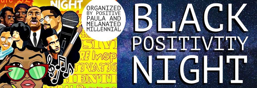 Black-Positivity-Night.jpg