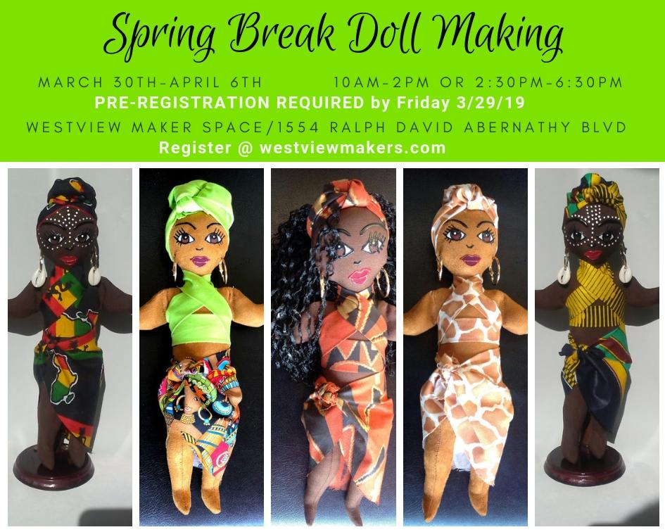 Spring Break Doll Making (2).jpg