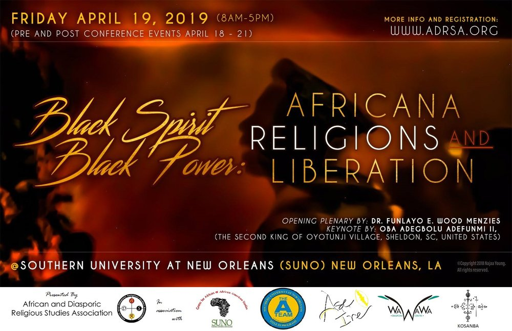 Black Spirit, Black Power.jpeg
