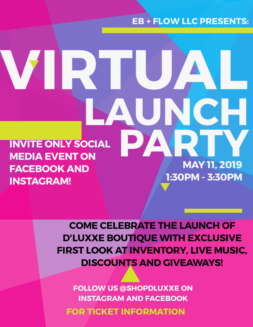 D'LUXXE_Virtual_Launch_Party.png