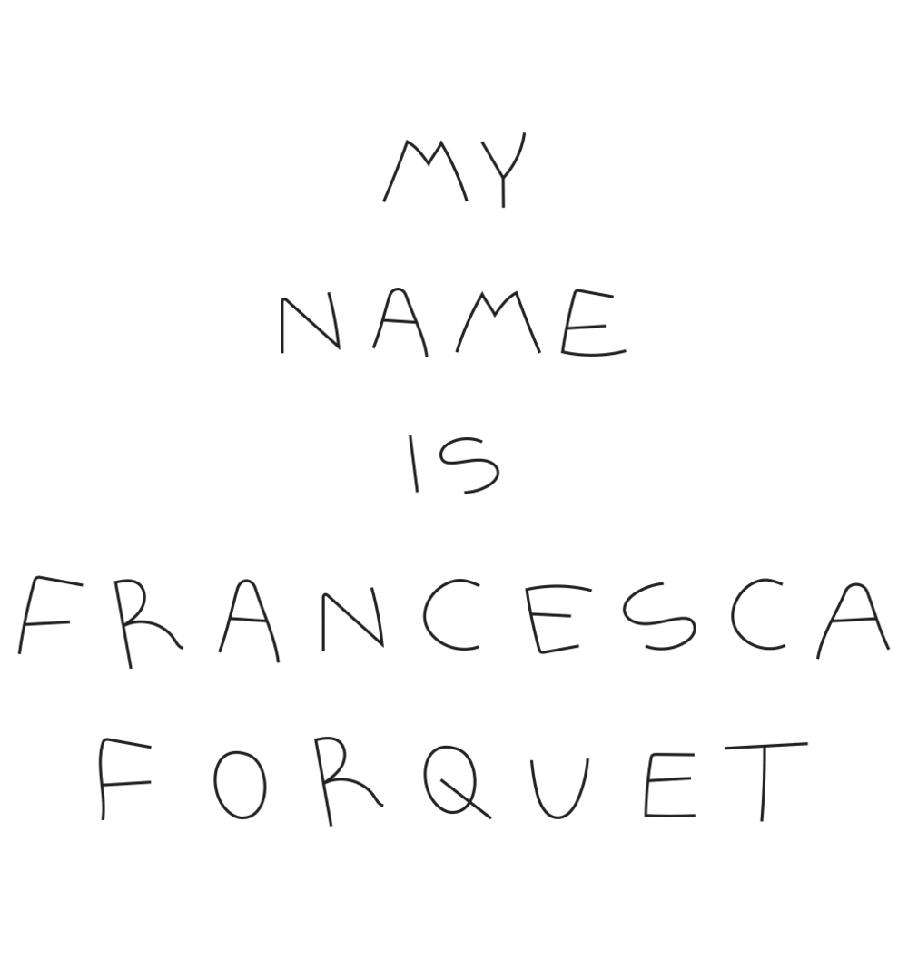 my name is.png